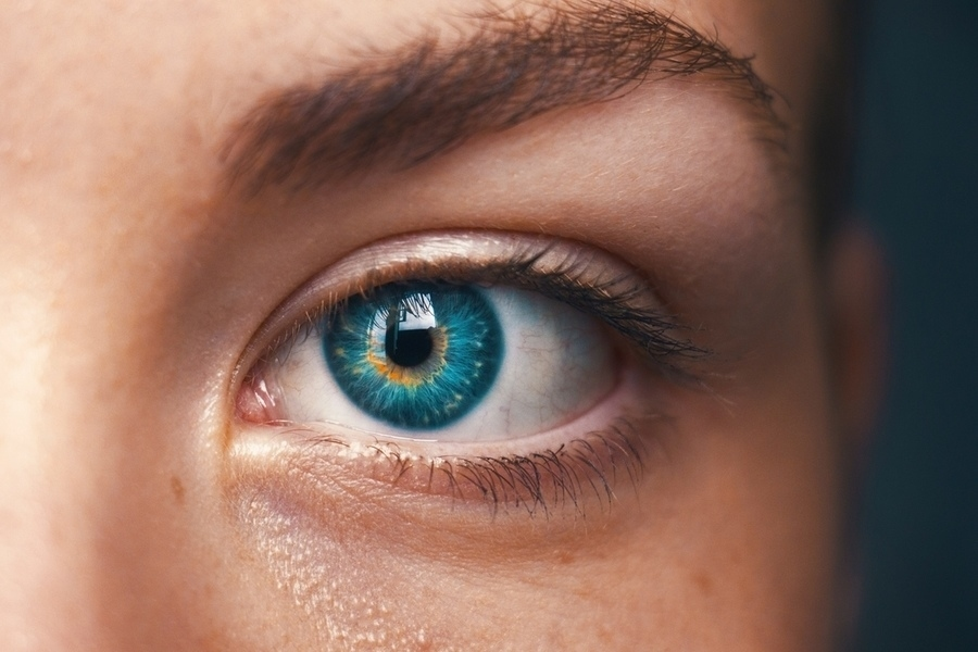 If you are looking for makeup ideas for blue eyes, this article is especially for you.