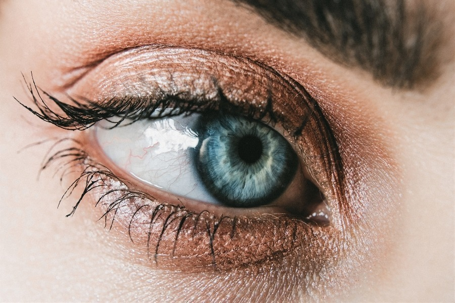 What is Lash Lift? – Amazing Treatment for Your Lashes - Bele